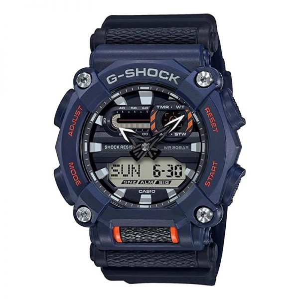 Reloj Casio GA-900-2A